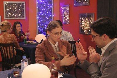 http://love-nuga.narod.ru/f943f177654a.jpeg